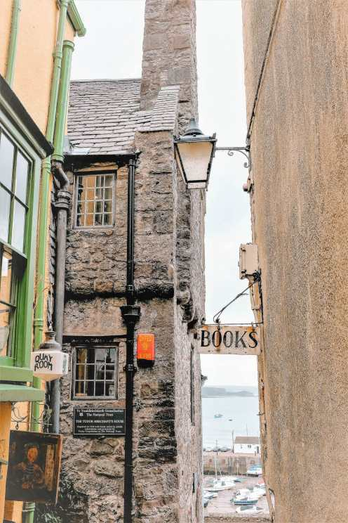 Best Things To Do In Tenby (9)