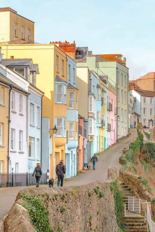 Best Things To Do In Tenby (4)