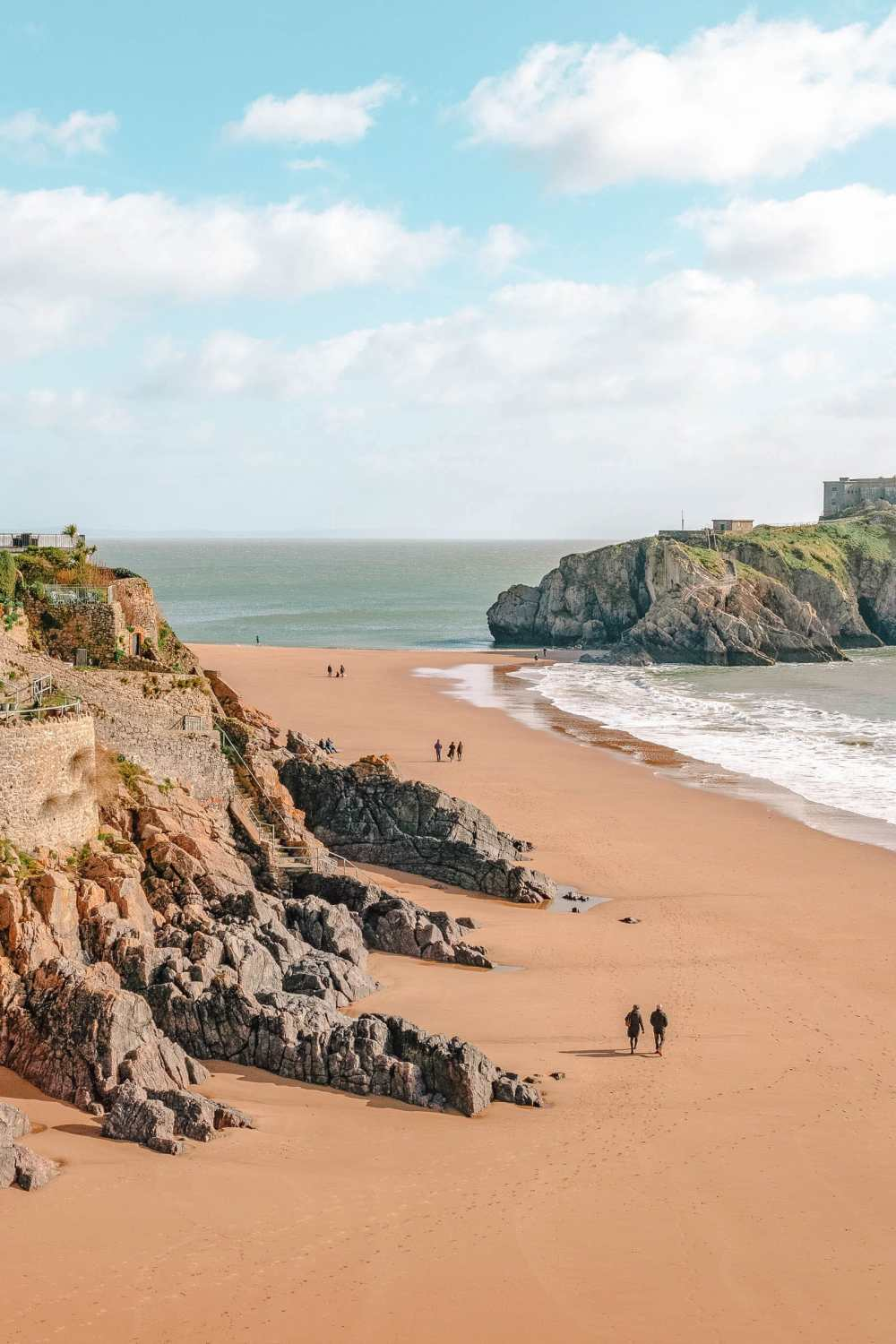 Best Things To Do In Tenby (3)