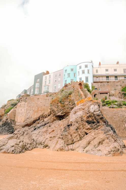 Best Things To Do In Tenby (21)