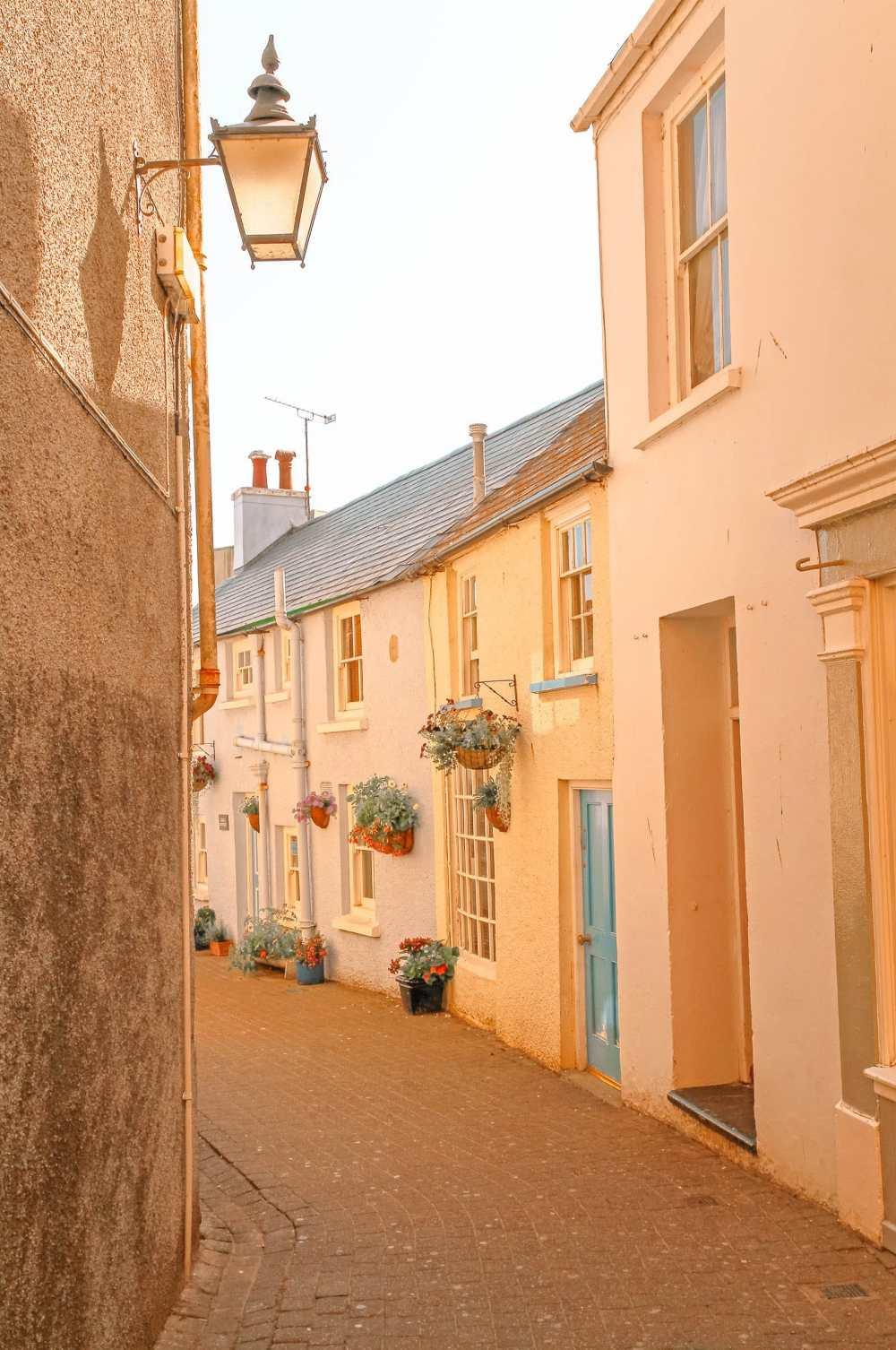 Best Things To Do In Tenby (20)