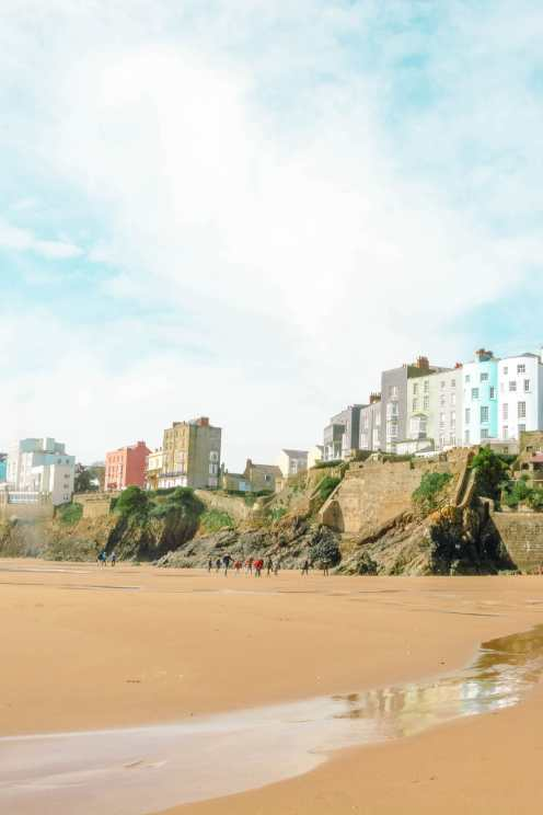 Best Things To Do In Tenby (19)