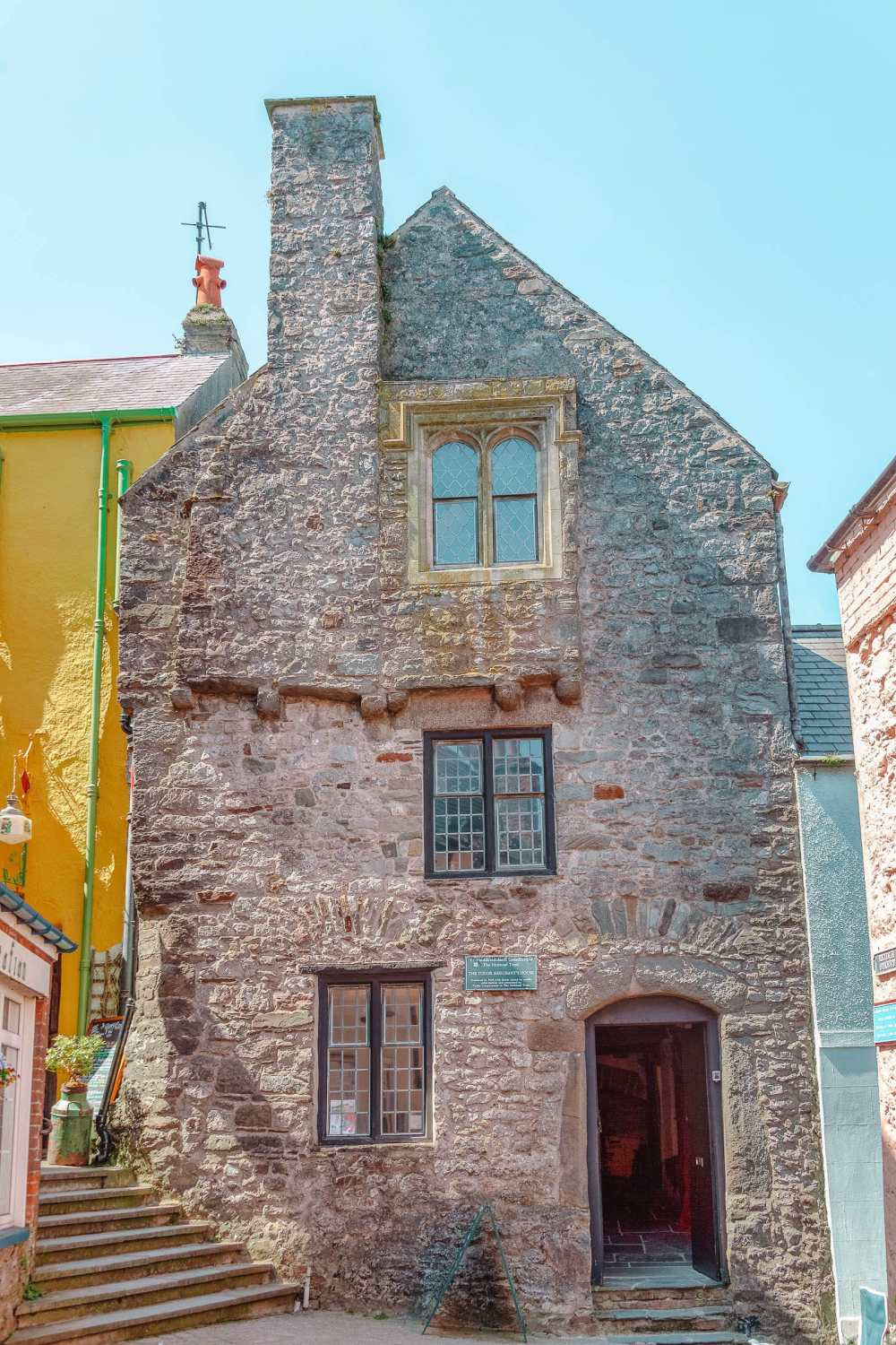 Best Things To Do In Tenby (16)