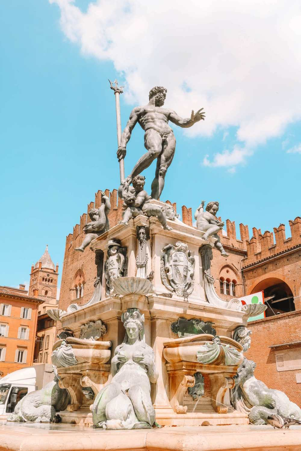Best Things To Do In Bologna (22)