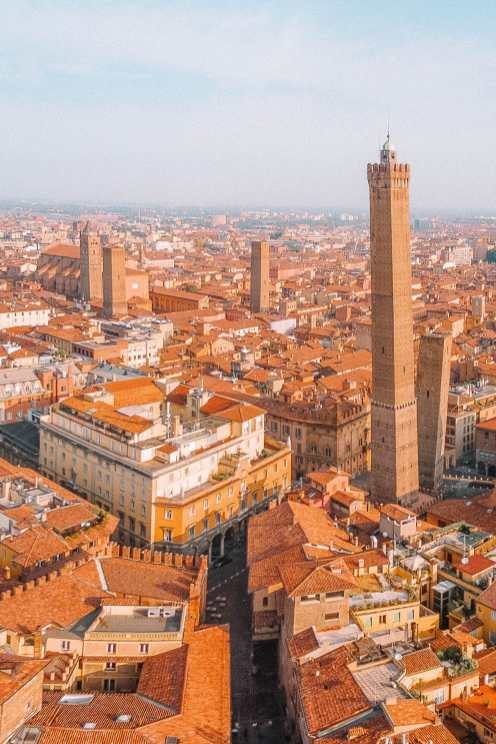 Best Things To Do In Bologna (19)
