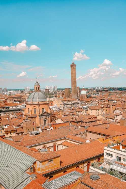 Best Things To Do In Bologna (14)