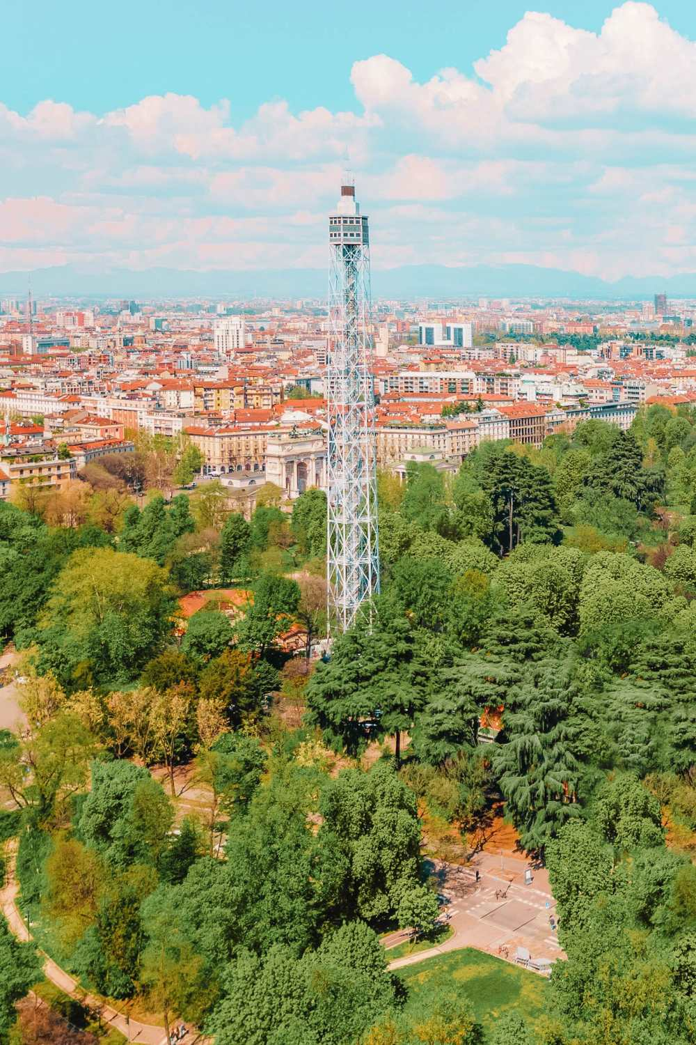Best Things To Do In Milan (7)