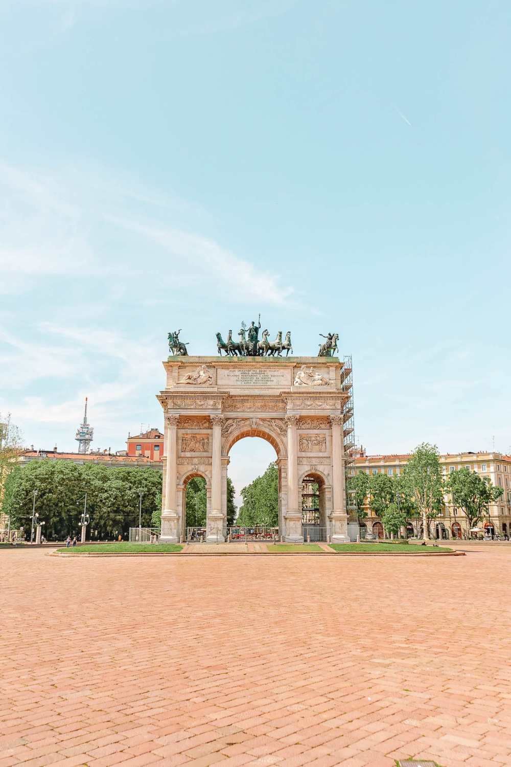 Best Things To Do In Milan (6)