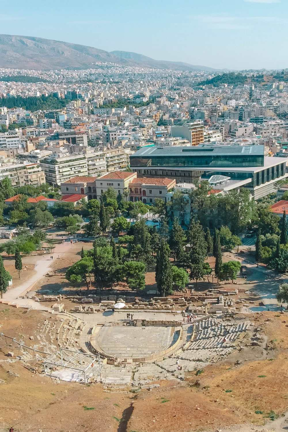 Best Things To Do In Athens (27)