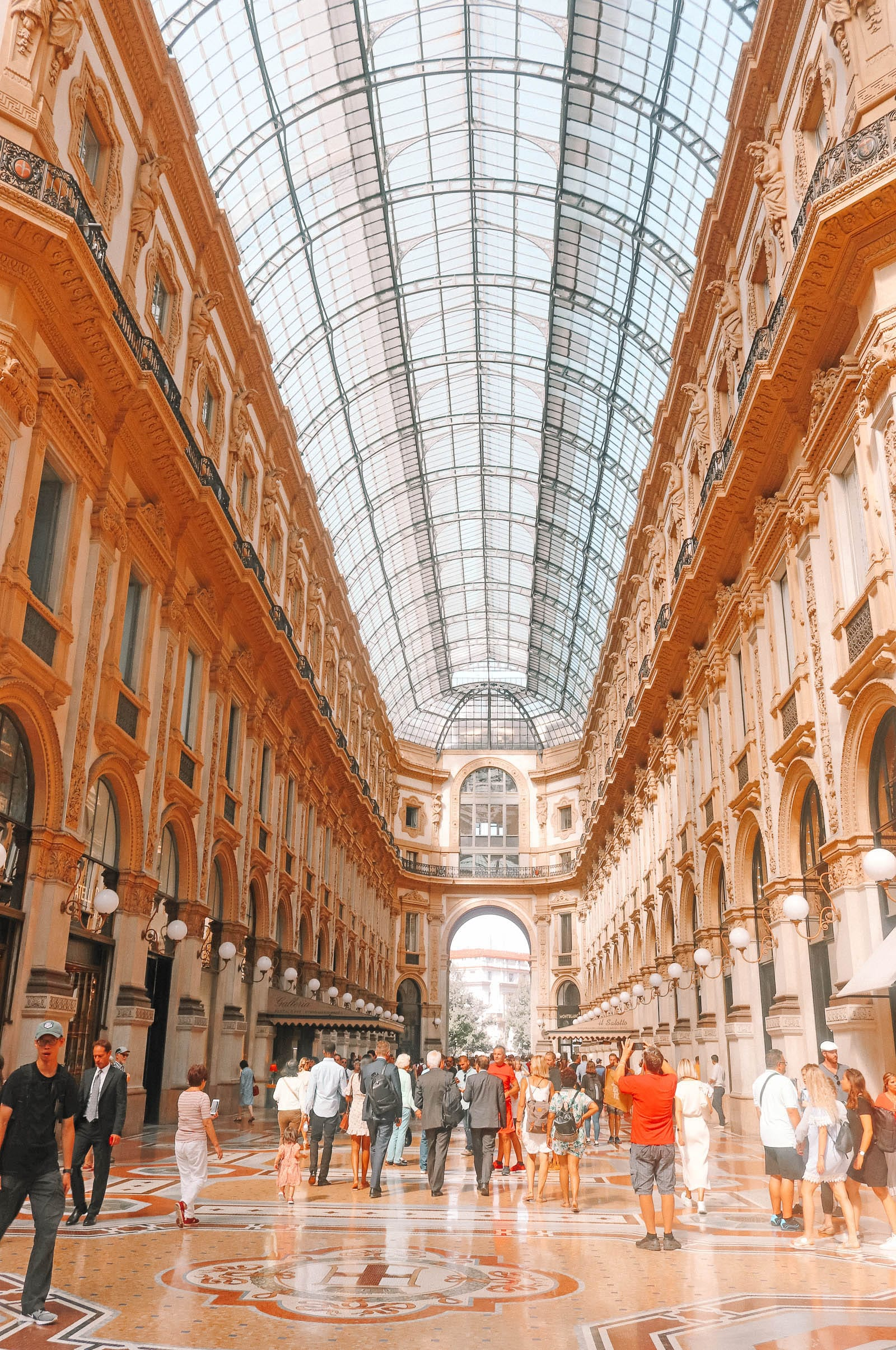 Best Things To Do In Milan (4)