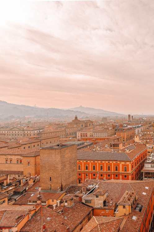 Mejores cosas para hacer en Bolonia (5)