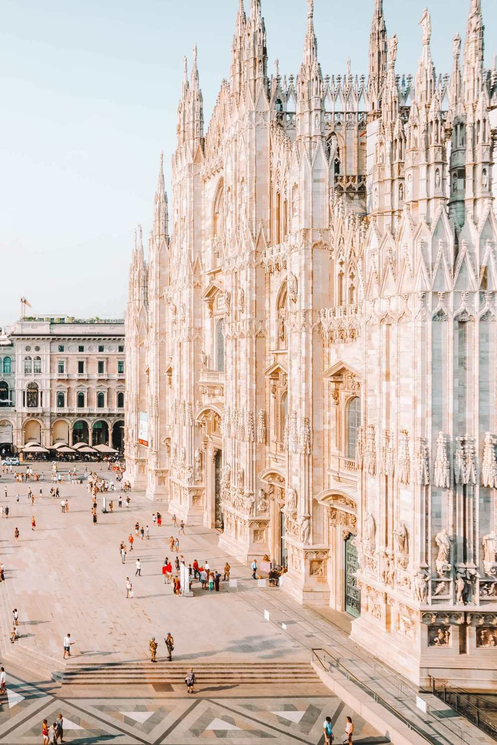Best Things To Do In Milan (23)