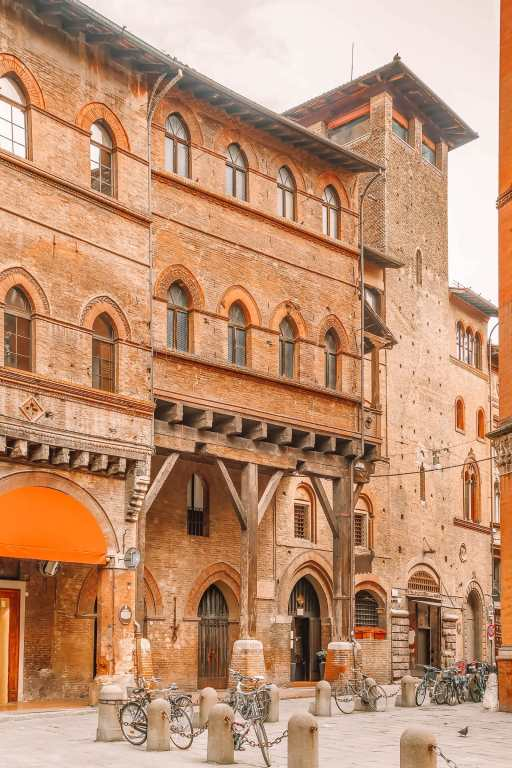 Best Things To Do In Bologna (25)