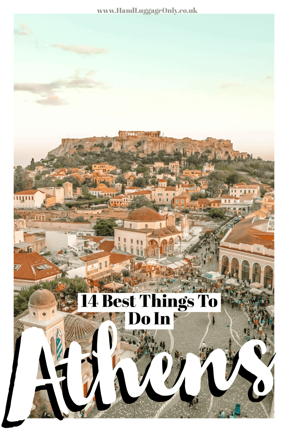 Best Things To Do In Athens (1)