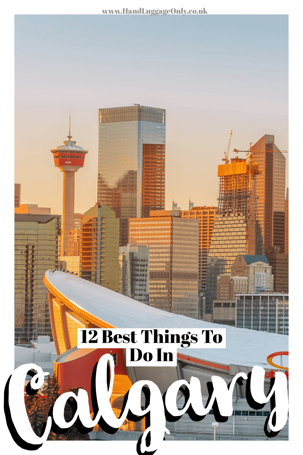 Best Things To Do In Calgary (1)