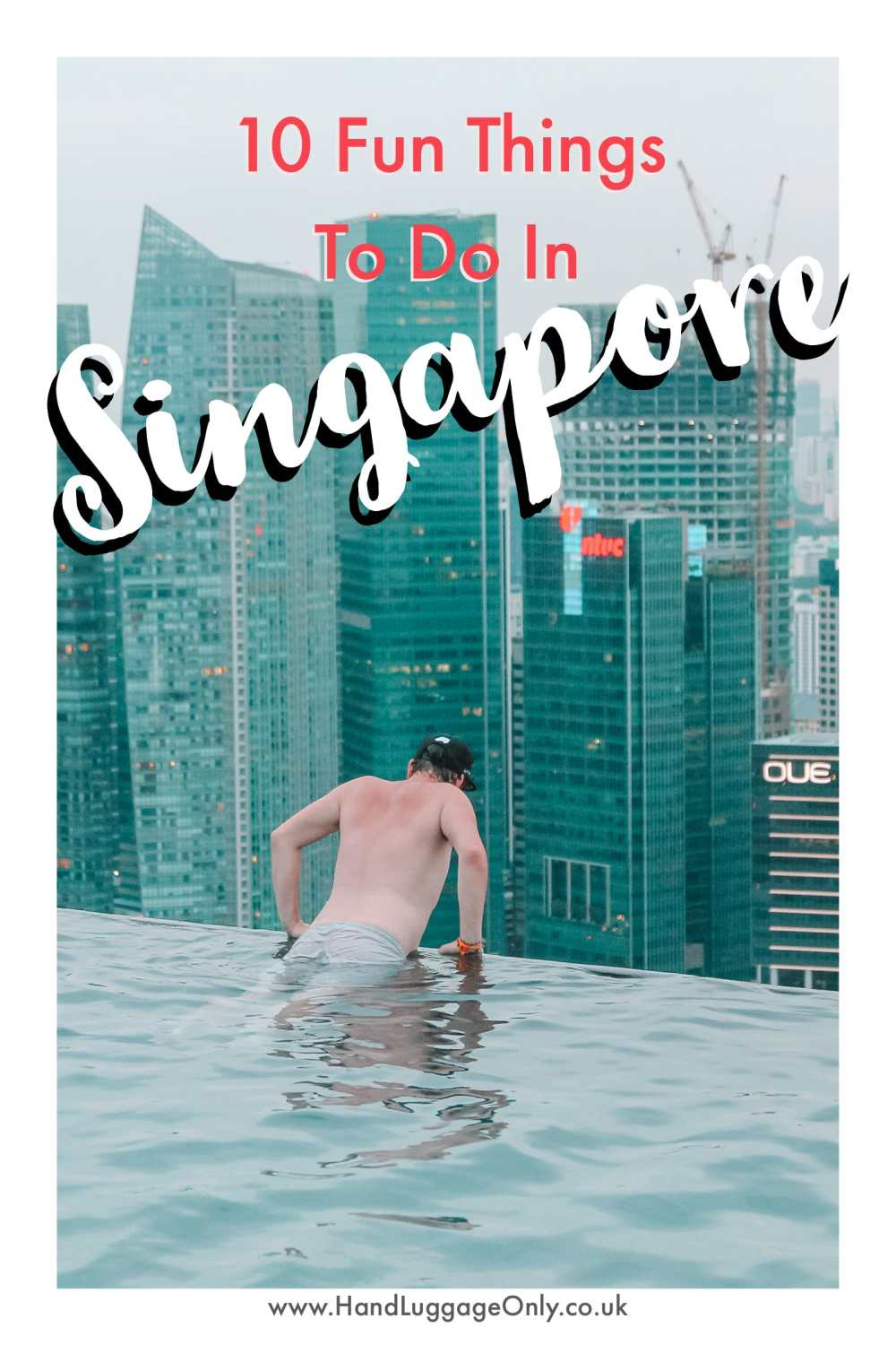 10 Unexpected Fun Things To Do In Singapore (1)