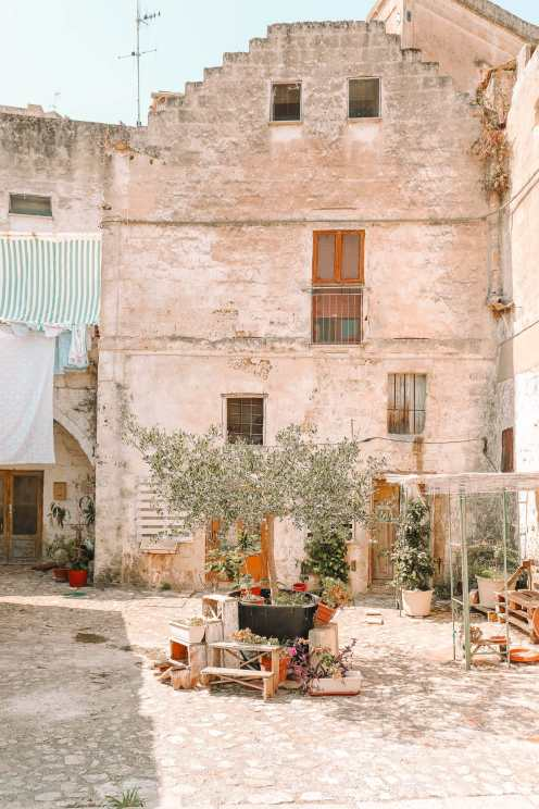 Best Things To Do In Matera, Italy (6)