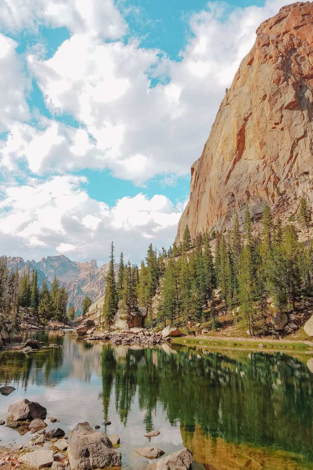 Best things to do in Idaho (4)