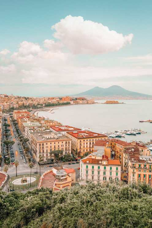 Best Things To Do In Naples (37)