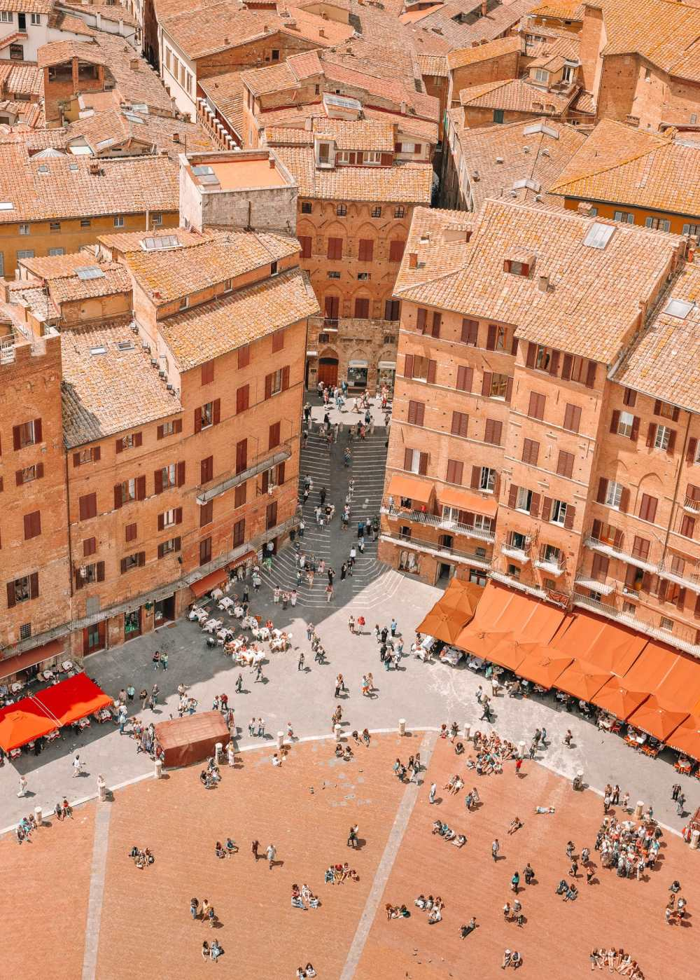 Best Things To Do In Siena (20)