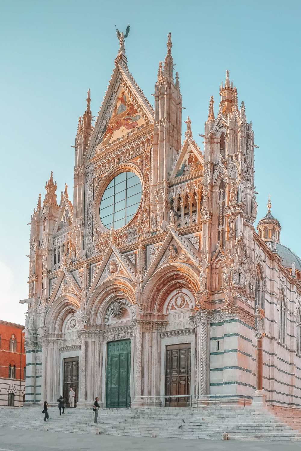 Best Things To Do In Siena (19)
