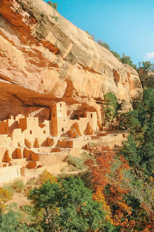 Las mejores cosas para hacer en Colorado (8)