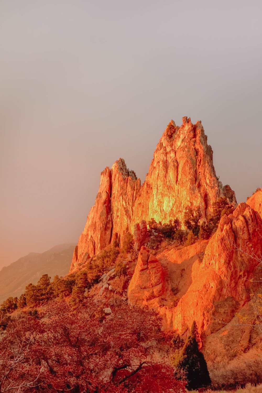 Las mejores cosas para hacer en Colorado (20)