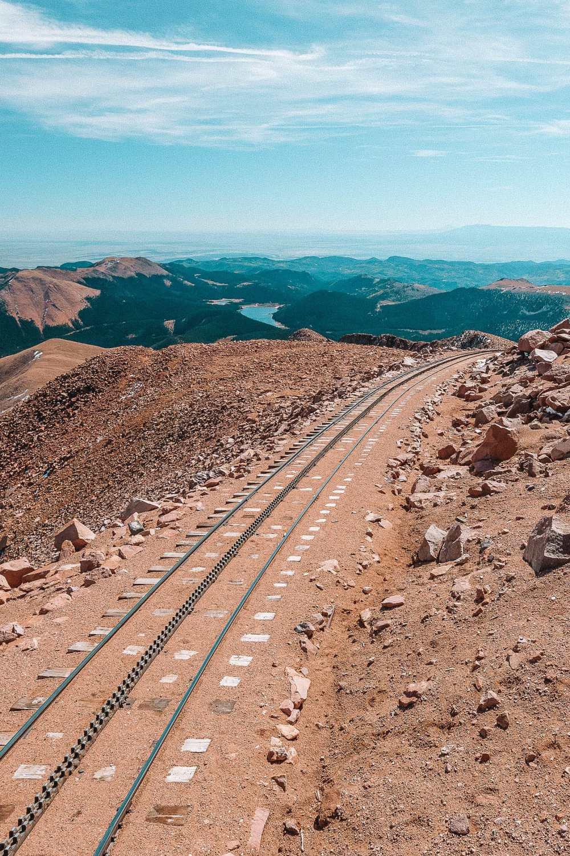 Las mejores cosas para hacer en Colorado (19)