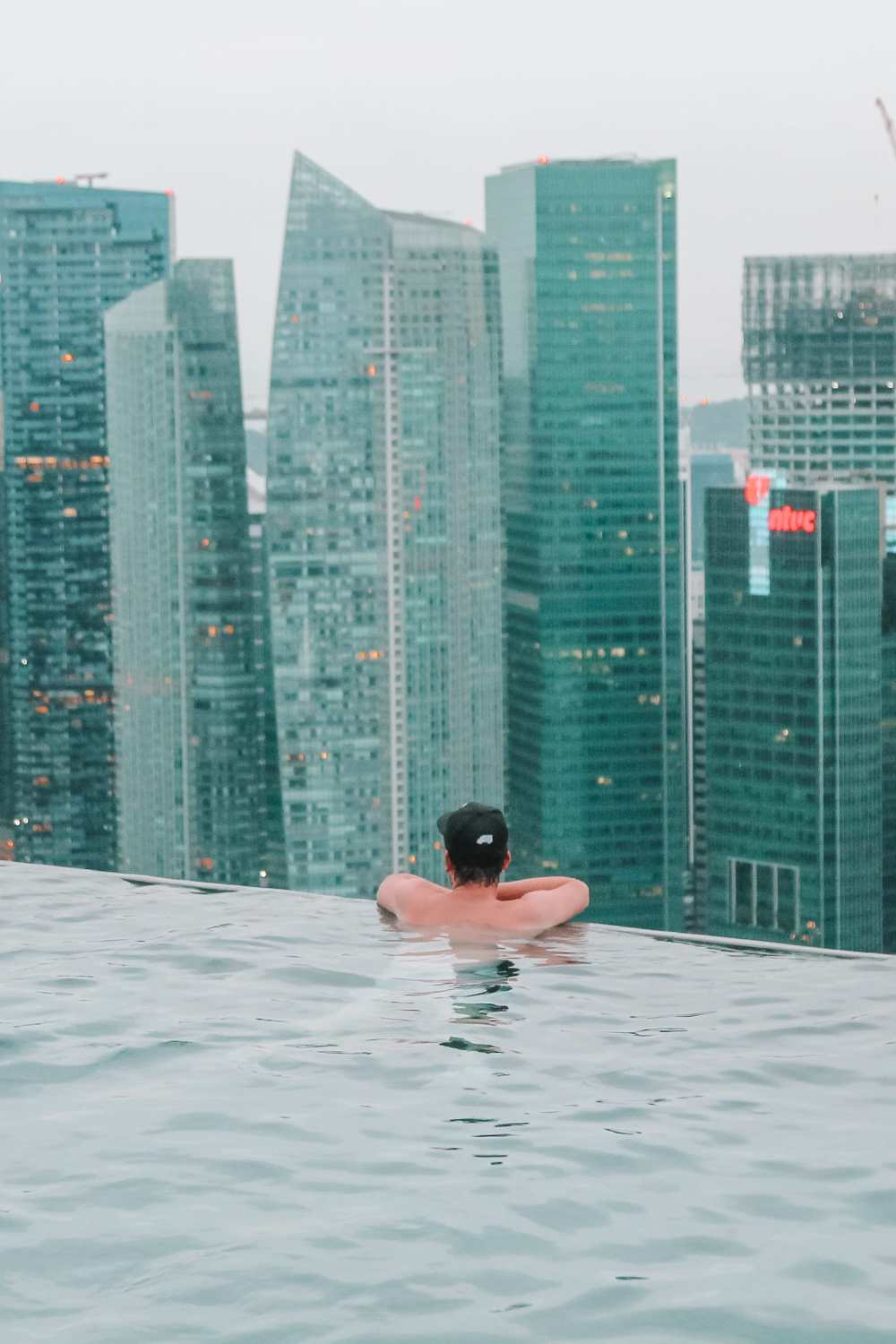 10 Unexpected Fun Things To Do In Singapore (8)