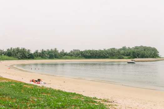 10 Unexpected Fun Things To Do In Singapore (13)