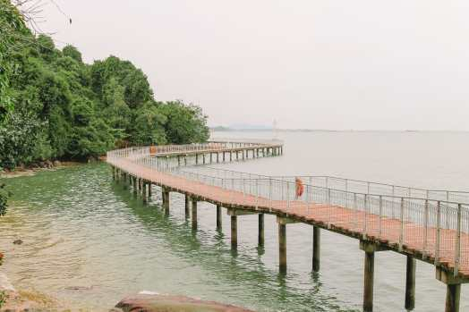 10 Unexpected Fun Things To Do In Singapore (22)