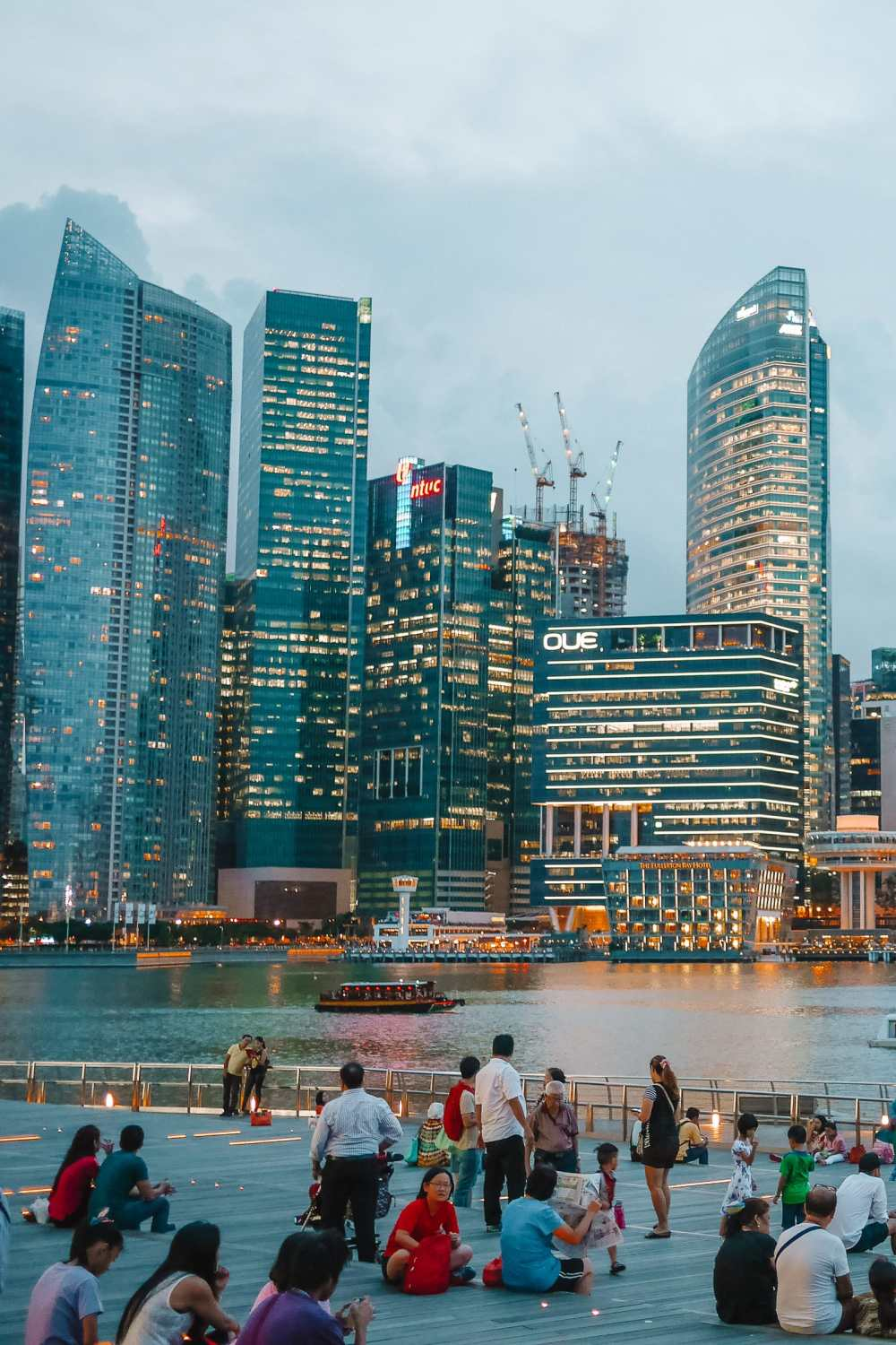 10 Unexpected Fun Things To Do In Singapore (51)