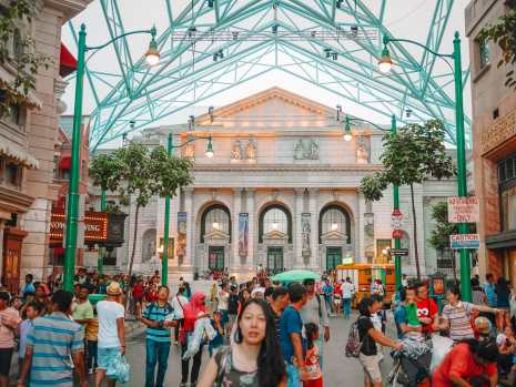 10 Unexpected Fun Things To Do In Singapore (69)