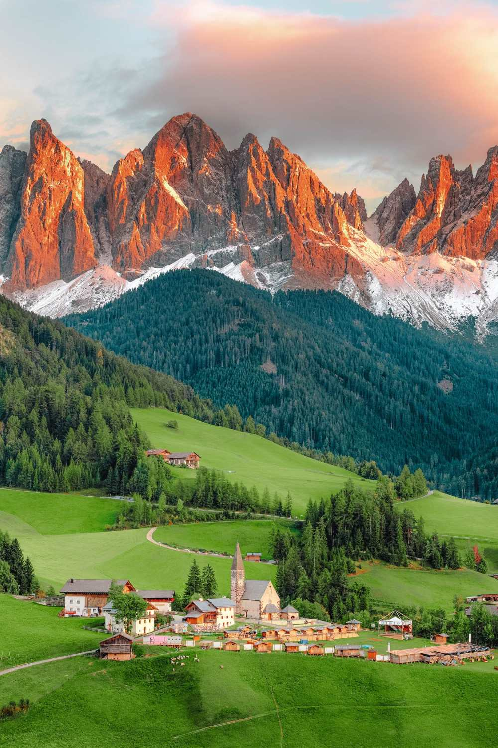 Best Places In Northern Italy To Visit (7)