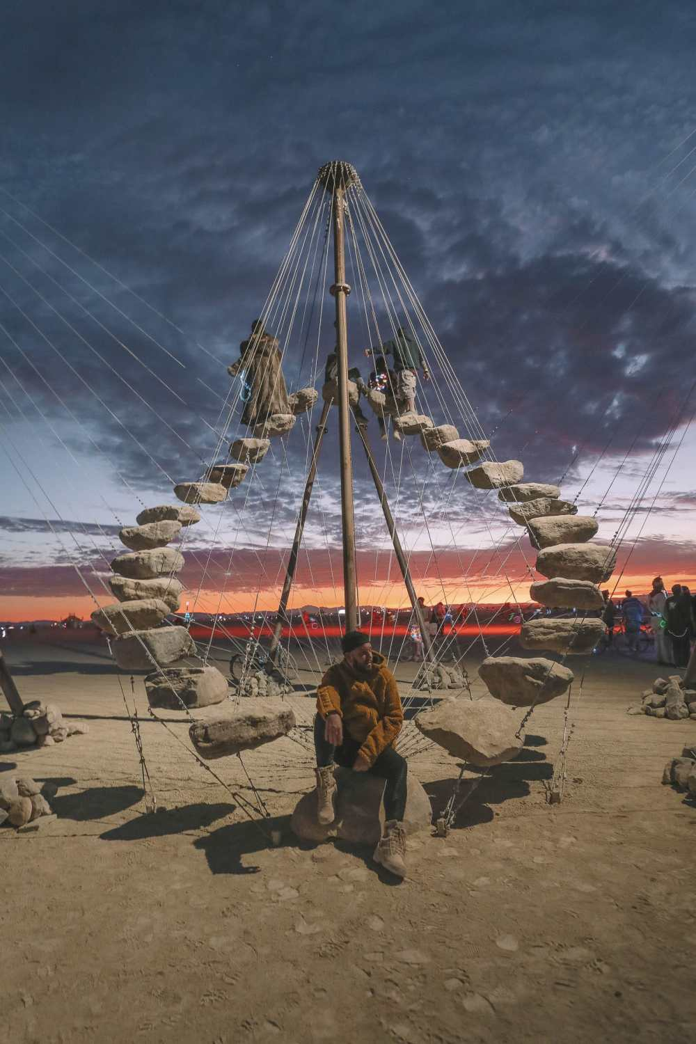 First-Timers Guide To To Burning Man (11)