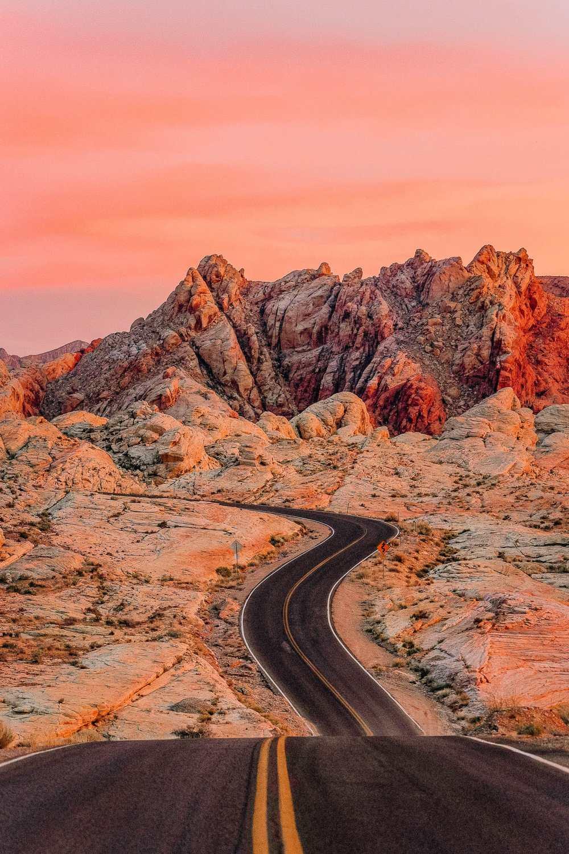Los mejores lugares en Nevada para visitar (4)