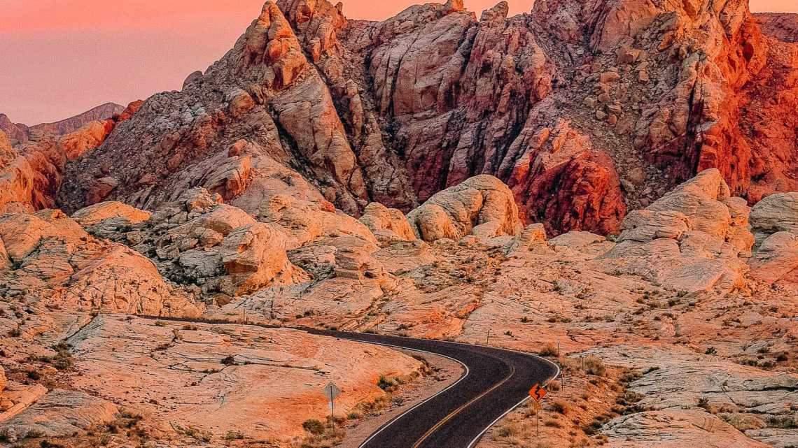 Best Places In Nevada To Visit (4)