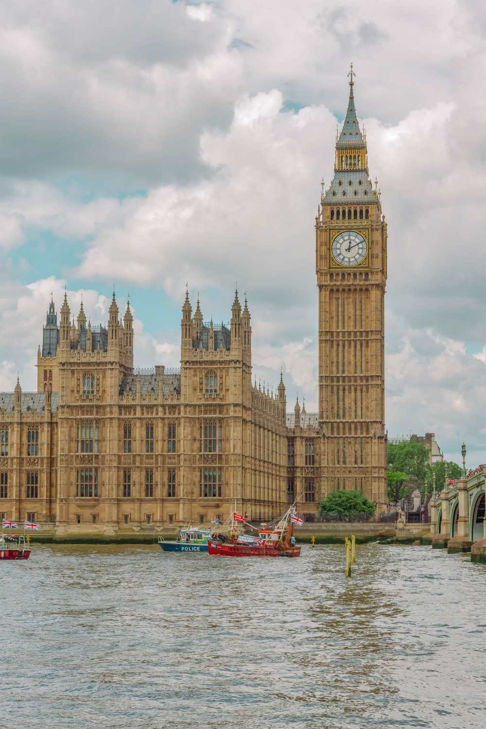 Best Things To Do In London (26)