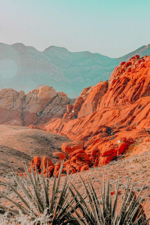 Los mejores lugares en Nevada para visitar (3)