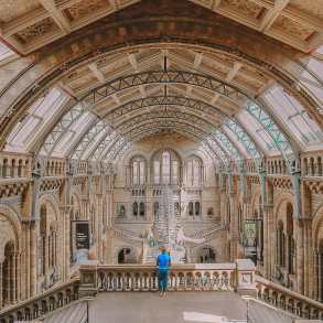 Best Things To Do In London (31)