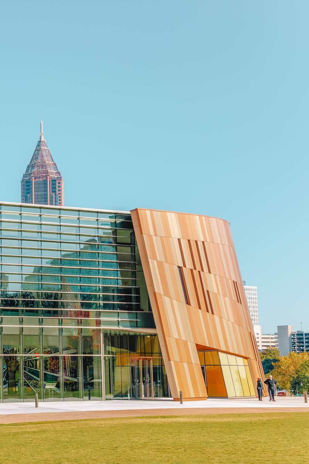 Best Things To Do In Atlanta (14)