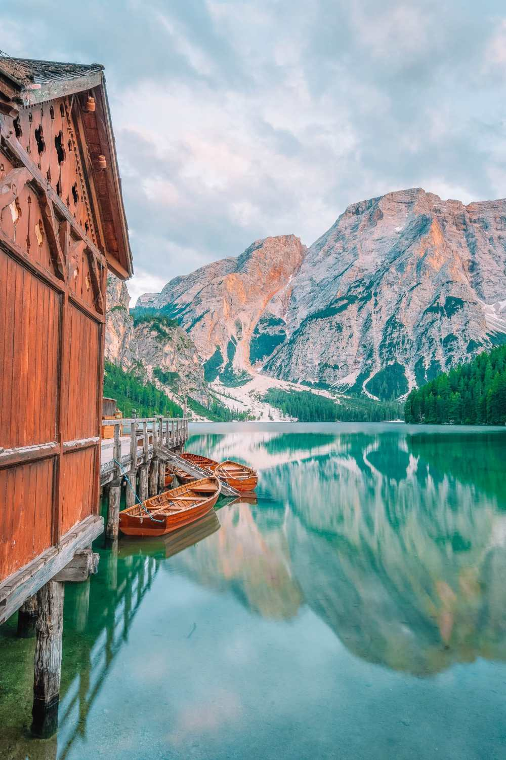 Best Places In Northern Italy To Visit (3)