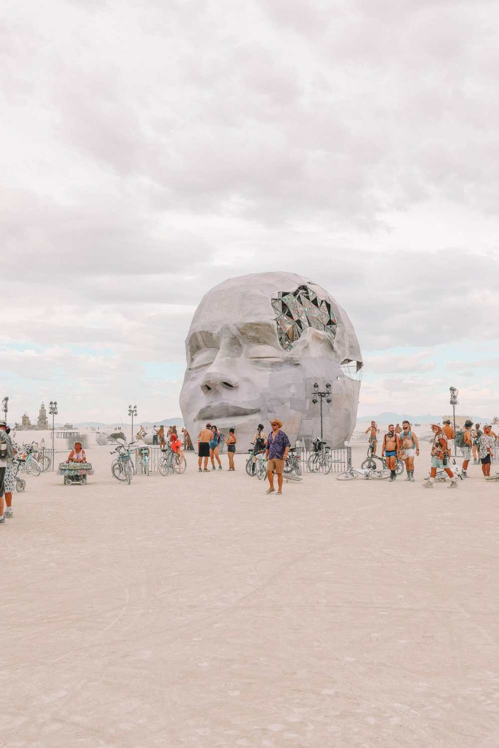 First-Timers Guide To To Burning Man (15)