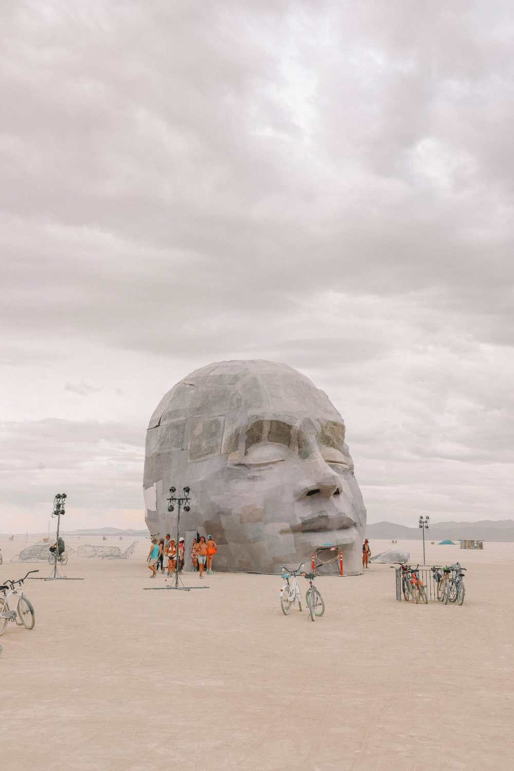 First-Timers Guide To To Burning Man (19)