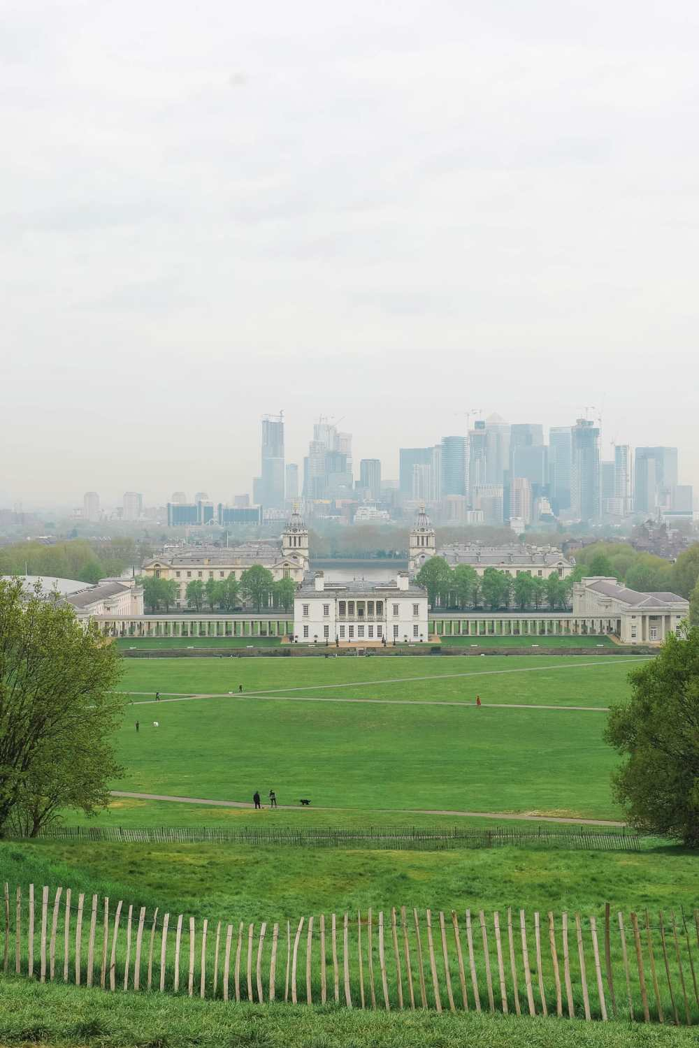 Best Things To Do In Greenwich (8)