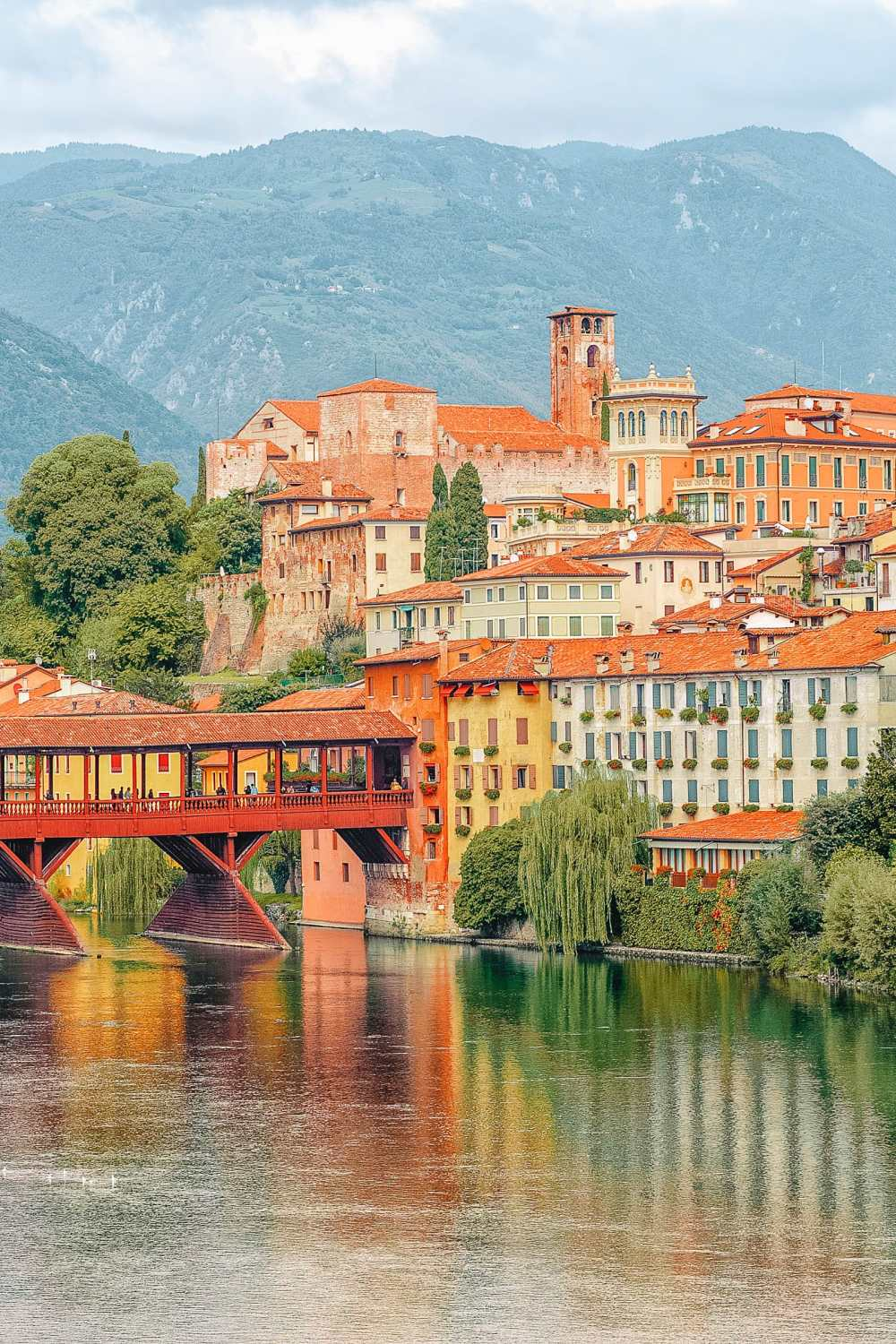 Best Places In Northern Italy To Visit (16)
