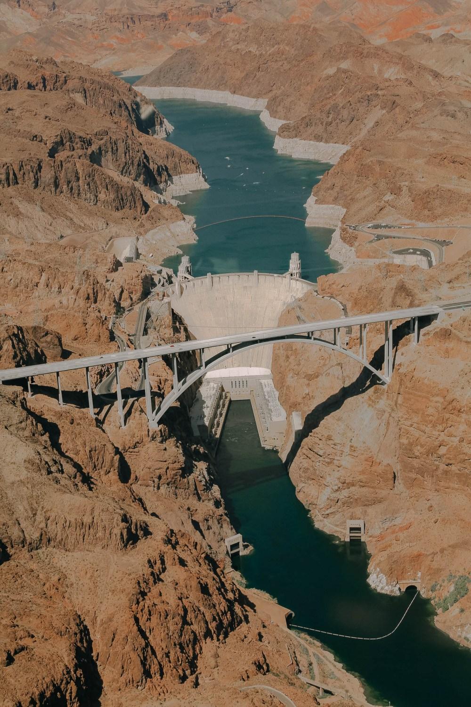 Los mejores lugares para visitar en Nevada (13)