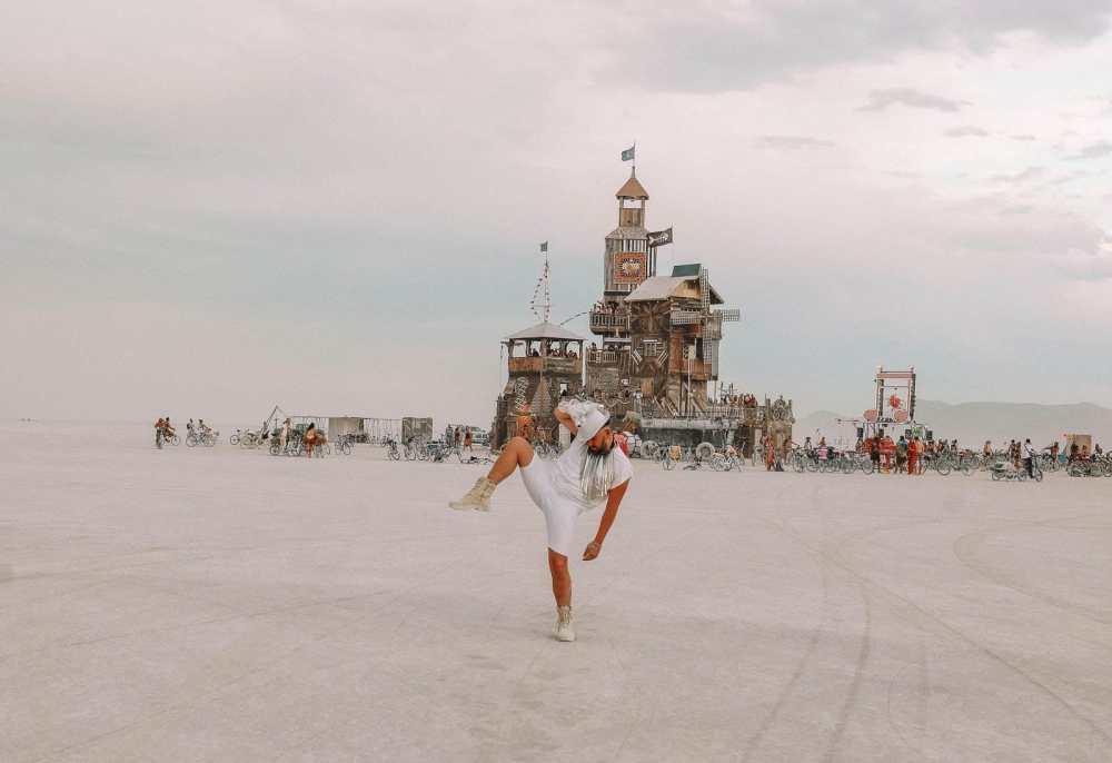 Guía para principiantes de To Burning Man (18)
