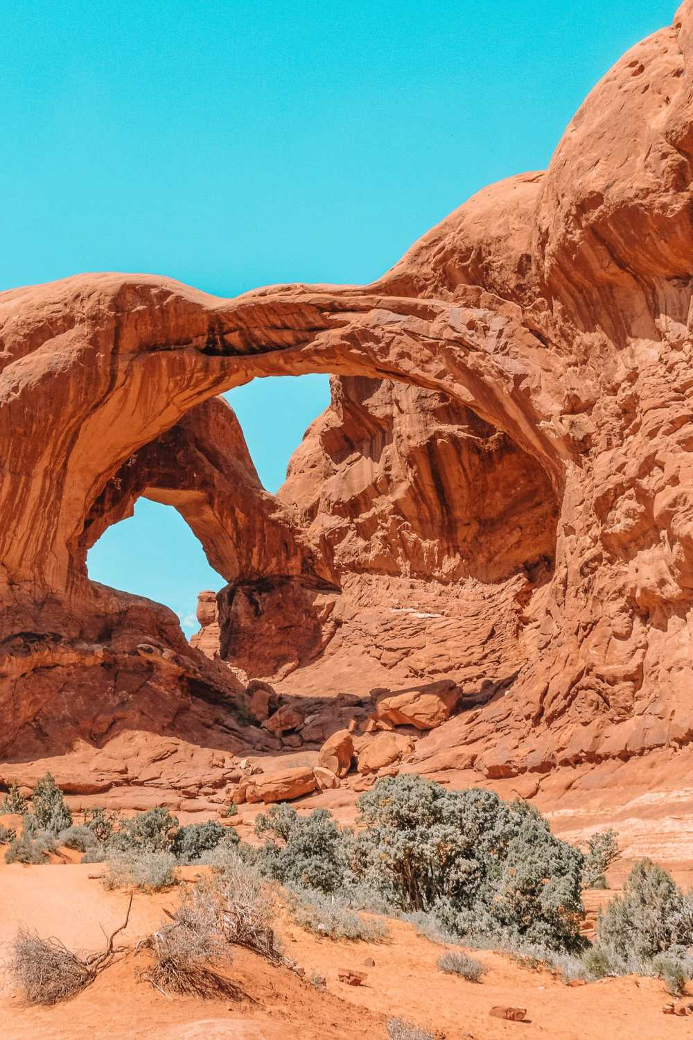 Best Places In Utah To Visit (16)