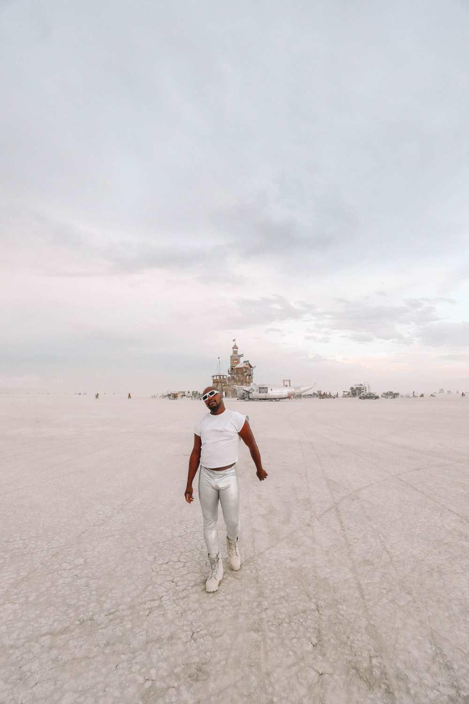 Guía para principiantes de To Burning Man (22)